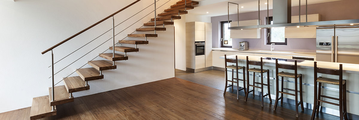 Inmobiliaria luper en san vicente del raspeig venta y - Alquiler de pisos en san vicente del raspeig ...
